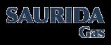 Saurida_gas_statybu_gidas_logo