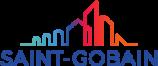Statybu_gidas_Saint-Gobain_logo