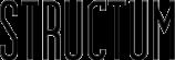Structum_statybu_gidas_logo