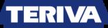 Teriva_statybu_gidas_logo