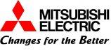 mitsubishi_electric_statybu_gidas_logo
